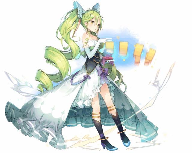 /theme/famitsu/kairi/illust/【妖精】姫憂型フェデルマ