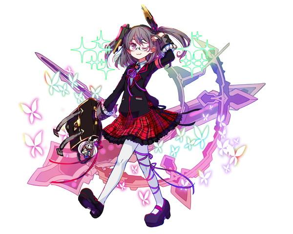 /theme/famitsu/kairi/illust/【妖精】学徒型ファルサリア(傭兵)
