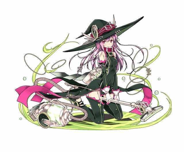 /theme/famitsu/kairi/illust/【妖精】帰化型ニムエ