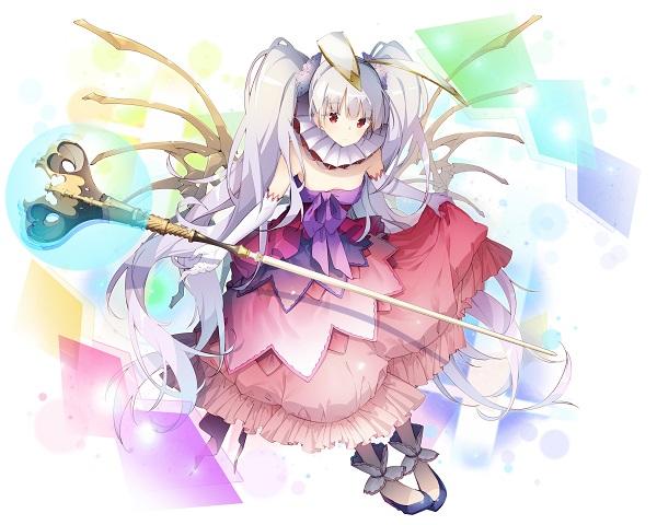 /theme/famitsu/kairi/illust/【妖精】感謝型ウアサハ2017(歌姫)