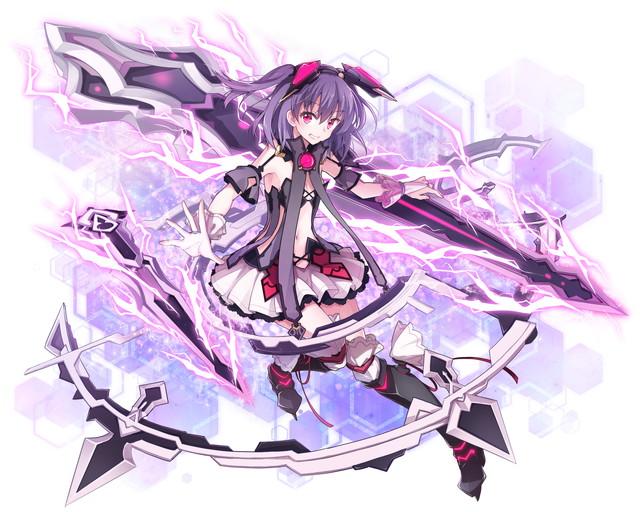 /theme/famitsu/kairi/illust/【妖精】感謝型ファルサリア(傭兵)