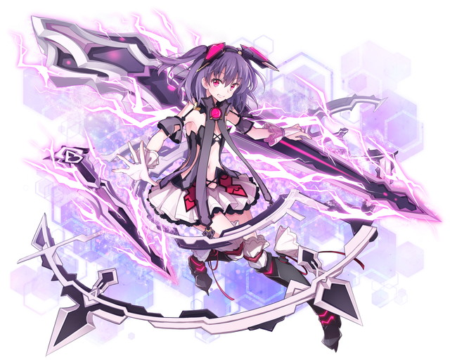 /theme/famitsu/kairi/illust/【妖精】感謝型ファルサリア(歌姫).jpg