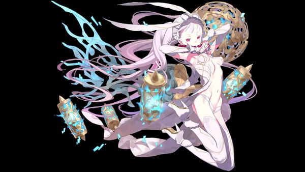 /theme/famitsu/kairi/illust/【妖精】未来型ウアサハ(傭兵)