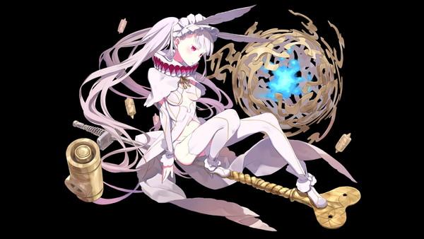 /theme/famitsu/kairi/illust/【妖精】未来型ウアサハ(富豪)