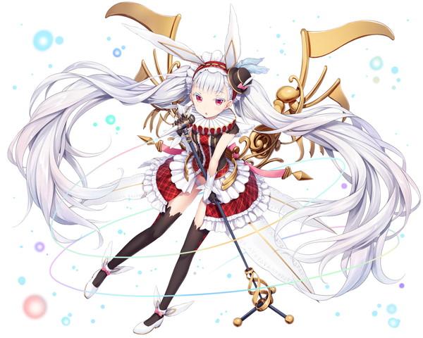 /theme/famitsu/kairi/illust/【妖精】歌劇型ウアサハ.jpg