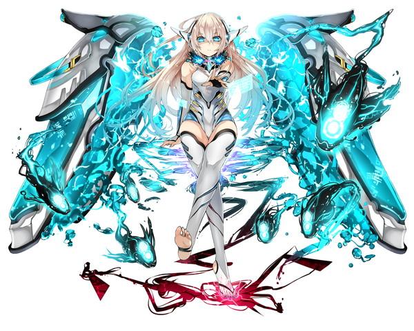 /theme/famitsu/kairi/illust/【妖精】浸食型シェリーコート(盗賊).jpg