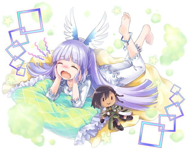 /theme/famitsu/kairi/illust/【妖精】添寝型エル.jpg
