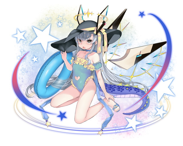 /theme/famitsu/kairi/illust/【妖精】炎夏型リンドブルム