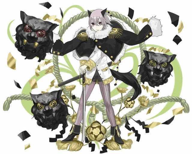 /theme/famitsu/kairi/illust/【妖精】狗神.jpg