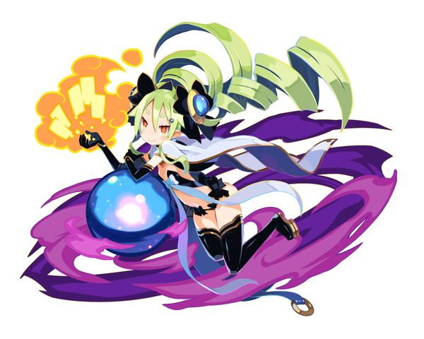 /theme/famitsu/kairi/illust/【妖精】王位型フェデルマ(歌姫)