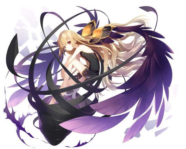 /theme/famitsu/kairi/illust/【妖精】異界型_第10使徒×ドモヴォーイ.jpg