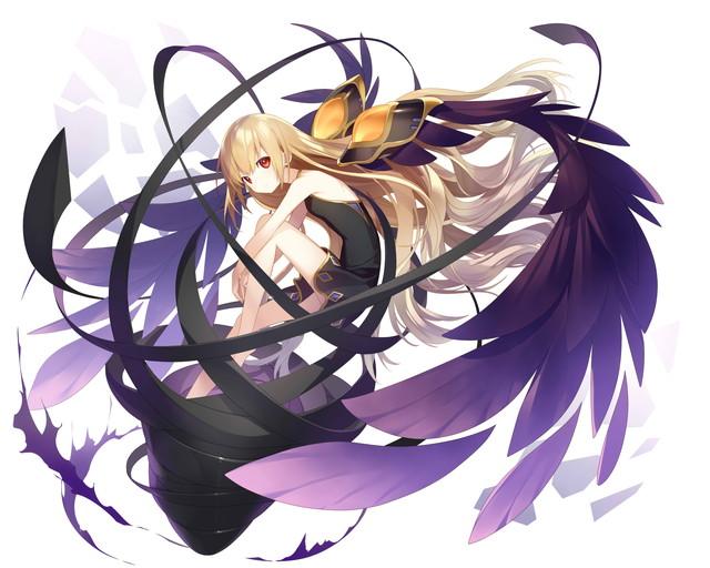 /theme/famitsu/kairi/illust/【妖精】異界型_第10使徒×ドモヴォーイ