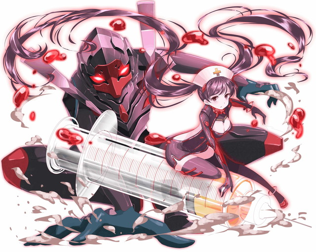 /theme/famitsu/kairi/illust/【妖精】異界型_第9使徒×バーバンシー.jpg