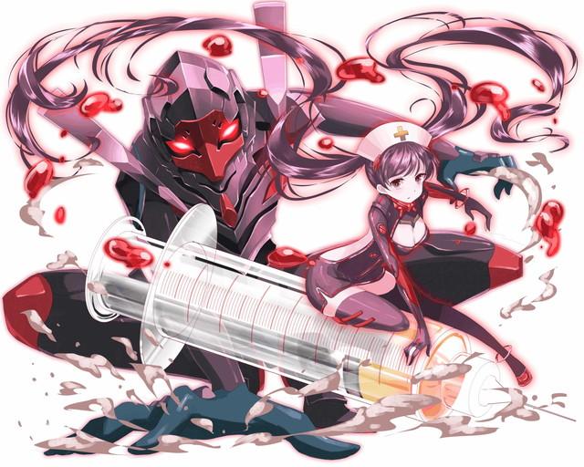 /theme/famitsu/kairi/illust/【妖精】異界型_第9使徒×バーバンシー
