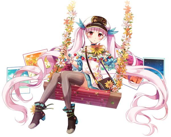 /theme/famitsu/kairi/illust/【妖精】私装型ウアサハ(盗賊)