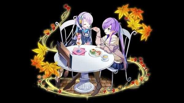 /theme/famitsu/kairi/illust/【妖精】私装型ミディール&エーディン(歌姫)