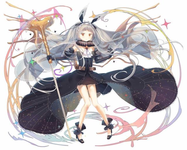 /theme/famitsu/kairi/illust/【妖精】純白型ウアサハ.jpg