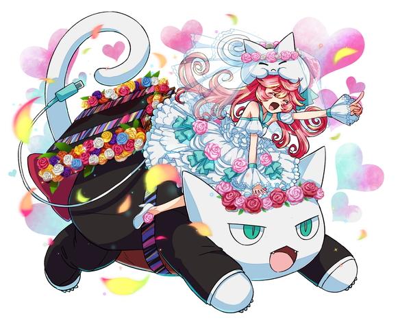 /theme/famitsu/kairi/illust/【妖精】純白型エルフィン(盗賊)