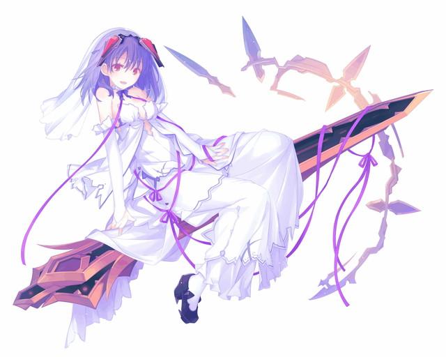 /theme/famitsu/kairi/illust/【妖精】純白型ファルサリア(歌姫)