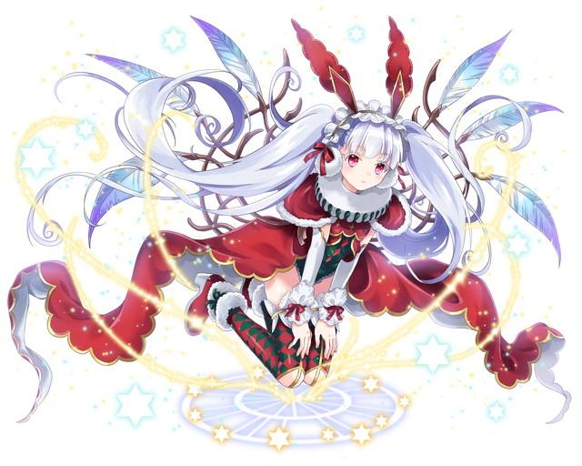 /theme/famitsu/kairi/illust/【妖精】聖夜型ウアサハ.jpg