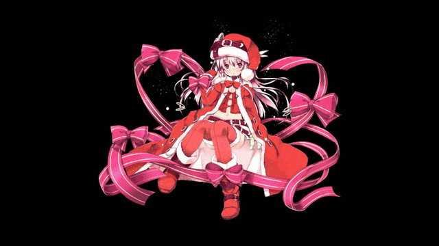 /theme/famitsu/kairi/illust/【妖精】聖夜型ニムエ(歌姫)