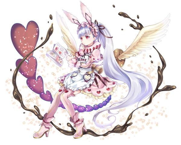 /theme/famitsu/kairi/illust/【妖精】華恋型ウアサハ