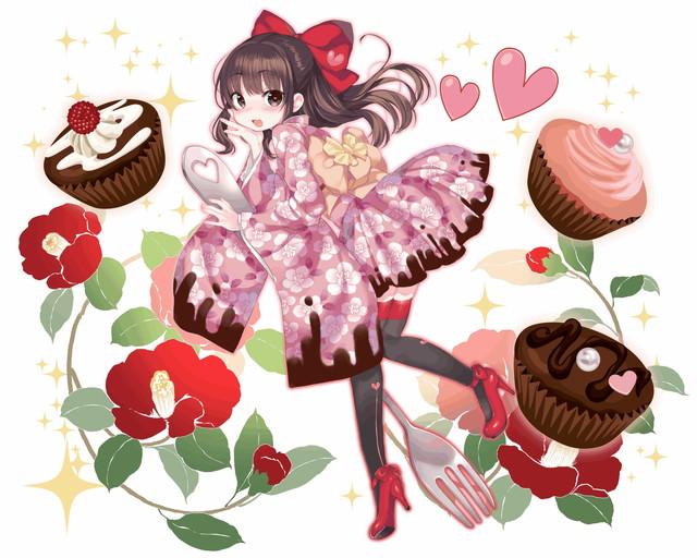 /theme/famitsu/kairi/illust/【妖精】華恋型ショコラ