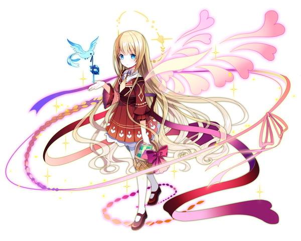 /theme/famitsu/kairi/illust/【妖精】華恋型ドモヴォーイ(歌姫)