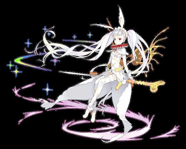 /theme/famitsu/kairi/illust/【妖精】複製型ウアサハ(傭兵)