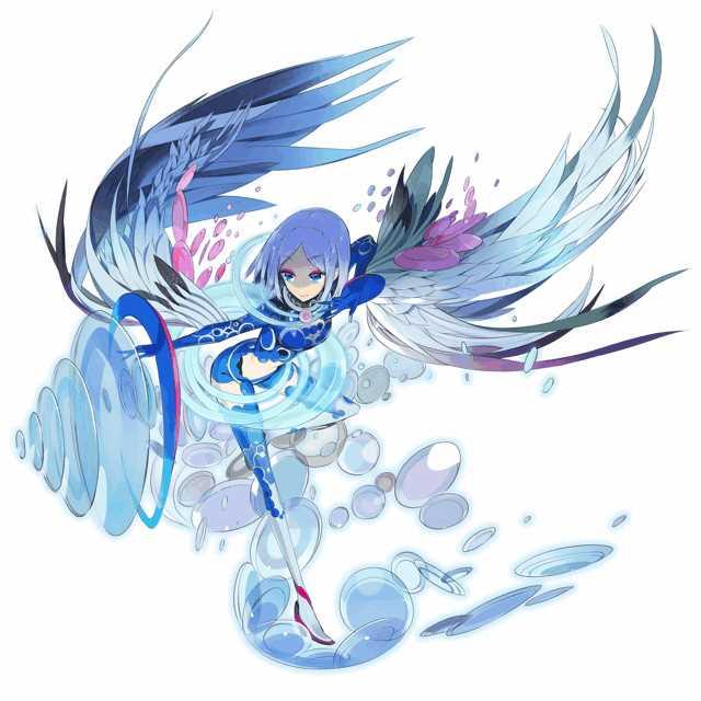 /theme/famitsu/kairi/illust/【妖精】複製型フェイ