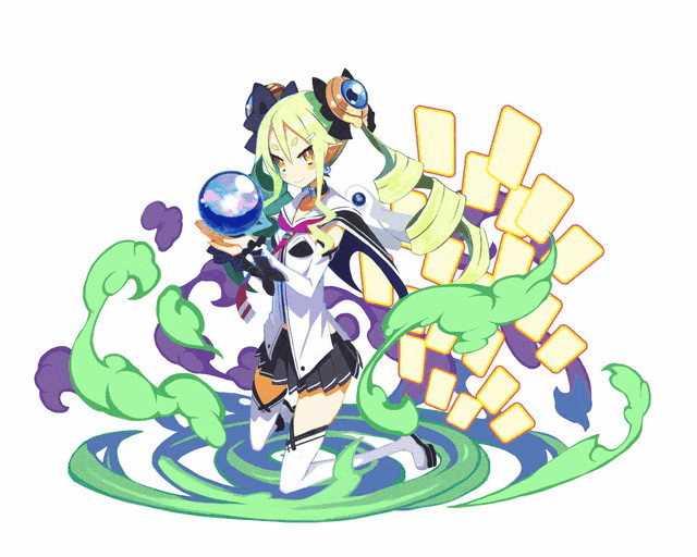 /theme/famitsu/kairi/illust/【妖精】複製型フェデルマ