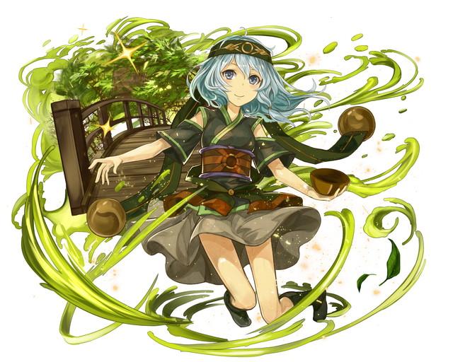 /theme/famitsu/kairi/illust/【妖精】迷家