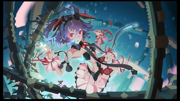 /theme/famitsu/kairi/illust/【妖精】追憶型ファルサリア(傭兵)
