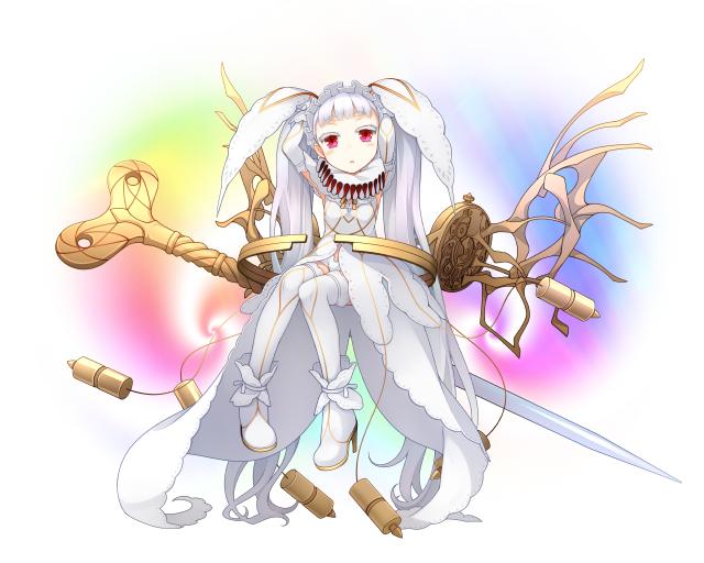 /theme/famitsu/kairi/illust/【妖精】逆行型ウアサハ