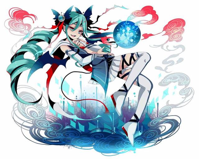 /theme/famitsu/kairi/illust/【妖精】闇堕型フェデルマ