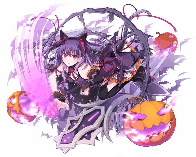 /theme/famitsu/kairi/illust/【妖精】魔創型ファルサリア