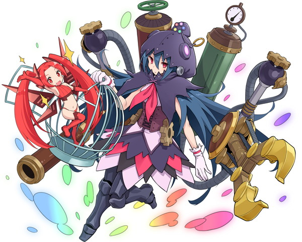 /theme/famitsu/kairi/illust/【妖精の籠】擬人型チアリーイーター