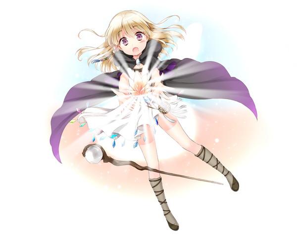 /theme/famitsu/kairi/illust/【妖精国探求者】複製型スカアハ_-幼魔女-(富豪)