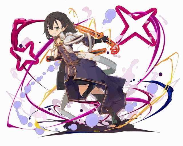 /theme/famitsu/kairi/illust/【妖魔一閃】神装型アーサー_魔法の派.jpg