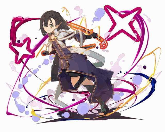 /theme/famitsu/kairi/illust/【妖魔一閃】神装型アーサー_魔法の派