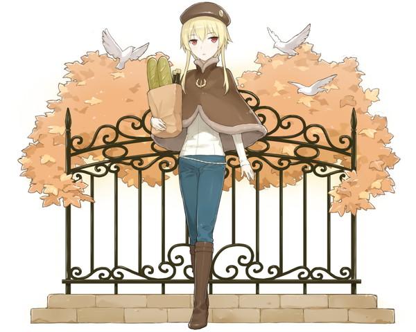 /theme/famitsu/kairi/illust/【季節の移ろい】私装型コンスタンティン