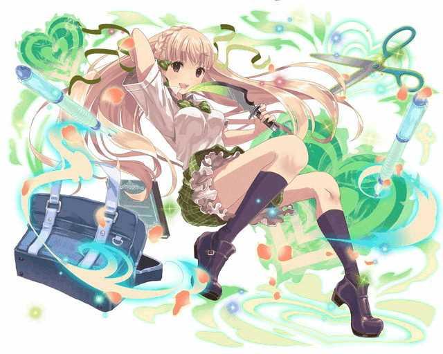/theme/famitsu/kairi/illust/【学園アイドル】学徒型ロウエナ