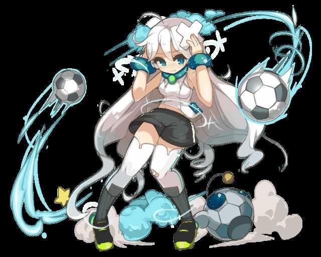 /theme/famitsu/kairi/illust/【宇宙蹴球少女】蹴球型リトルグレイ