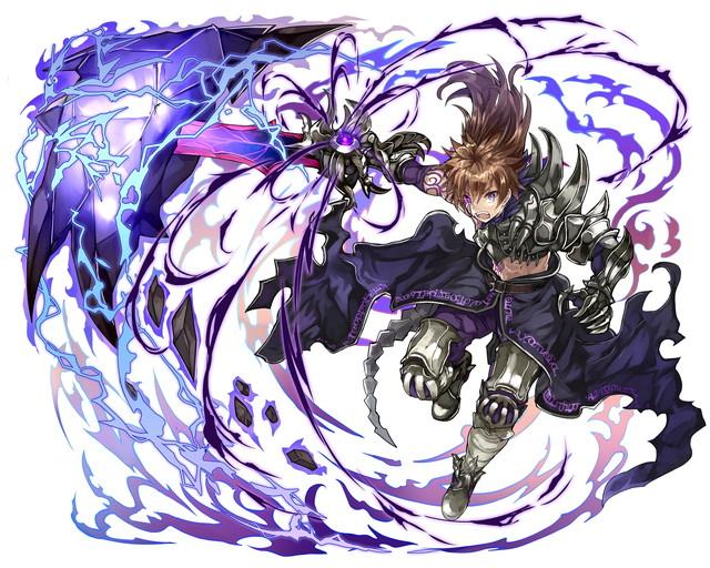 /theme/famitsu/kairi/illust/【守りたいもの】闇堕型_傭兵アーサー