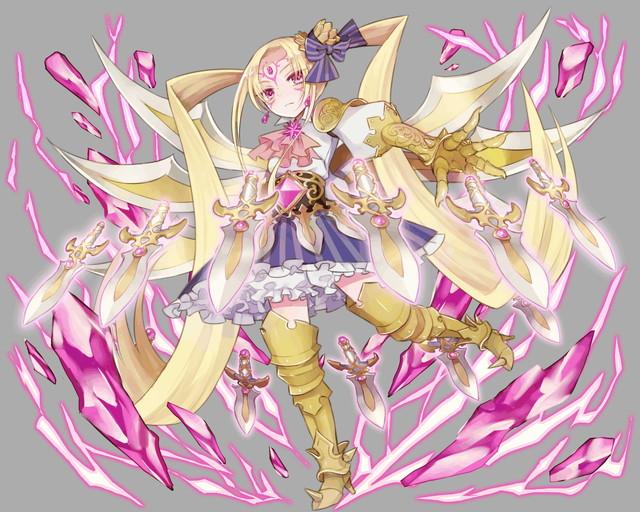 /theme/famitsu/kairi/illust/【完全なる物】神装型アゾット