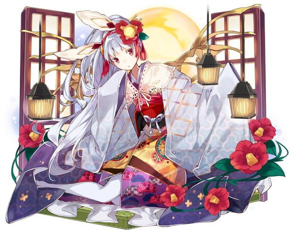 /theme/famitsu/kairi/illust/【家政婦月姫】宵月型ウアサハ(歌姫)