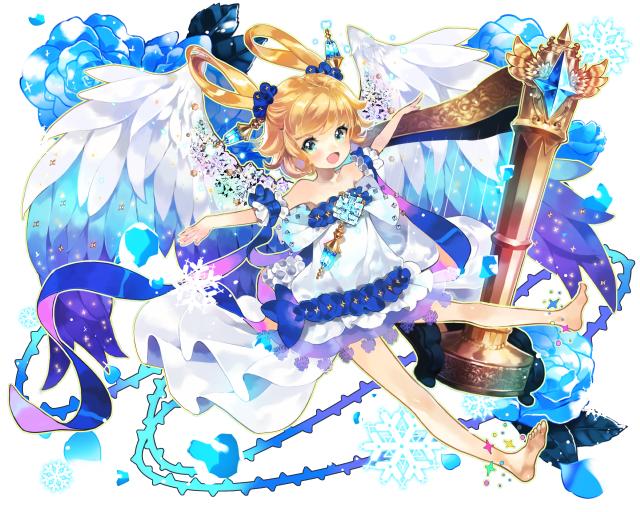 /theme/famitsu/kairi/illust/【密儀の祖】特異型オルフェウス