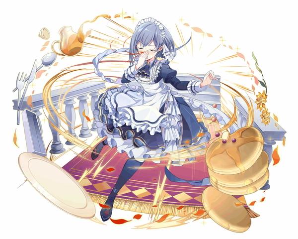/theme/famitsu/kairi/illust/【富王の従者】追憶型リル(歌姫)