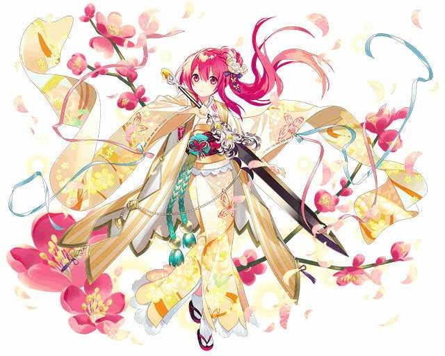 /theme/famitsu/kairi/illust/【寒紅の魔剣士】新春型ベイリン