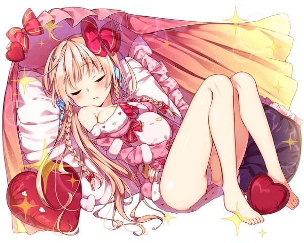 /theme/famitsu/kairi/illust/【寝台の歌姫】添寝型_歌姫アーサー(傭兵)
